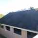 Photo by Residential Renovations. New Commercial Asphalt Roof - thumbnail