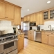 Photo by Brillo Home Improvements. Historical Kitchen Remodel - thumbnail