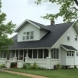 Photo by Ohio Roofing & Siding. Jobs - thumbnail