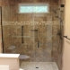 Photo by Home Run Solutions. Edmonds Bath Remodel - thumbnail