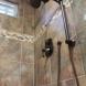 Photo by Home Run Solutions. Edmonds Bath Remodel - thumbnail