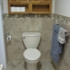 Photo by Interstate Custom Kitchen & Bath, Inc..  - thumbnail