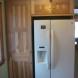 Photo by Interstate Custom Kitchen & Bath, Inc..  - thumbnail