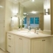 Photo by Metke Remodeling & Luxury Homes.  - thumbnail
