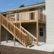 Photo by Passow Remodeling. Deck - thumbnail