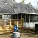 Photo by Passow Remodeling. Deck/elevator - thumbnail
