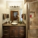 Photo by Brillo Home Improvements. Bathroom Remodel - thumbnail