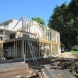 Photo by Passow Remodeling.  - thumbnail