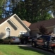 Photo by Accent Roofing / LeakSmith. Full Roof Replacements - thumbnail
