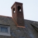 Photo by Fick Bros. Roofing & Exterior Remodeling Company. 2011 MICA Remodeler of the Year Award - thumbnail