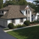 Photo by Joyce Factory Direct - Cleveland. Roofing - thumbnail