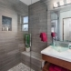 Photo by Zieba Builders, Inc.. Contemporary Beachfront Remodel - thumbnail