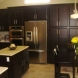 Photo by Joyce Factory Direct - Cleveland. Kitchen Updating - thumbnail