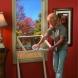 Photo by Joyce Factory Direct of the Carolinas. Energy Efficient Windows - thumbnail