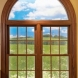 Photo by Joyce Factory Direct of the Carolinas. Energy Efficient Windows - thumbnail