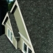 Photo by Joyce Factory Direct of the Carolinas. Roofing - thumbnail
