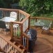 Photo by Joyce Factory Direct of the Carolinas. Decks - thumbnail