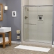 Photo by Joyce Factory Direct of the Carolinas. Bathroom Makeover - thumbnail