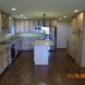 Photo by Welcom Cabinets. Pimlico Renovation - thumbnail