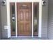 Photo by Vista Home Improvement. Vista pictures- Current 2018 - thumbnail