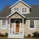 Photo by Fichtner Services Central, INC. Siding - thumbnail