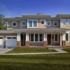Photo by Stanley Martin Custom Homes. Profile Pictures - thumbnail