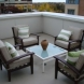 Photo by Fichtner Services Central, INC. Decks - thumbnail