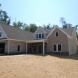 Photo by Golden Rule Builders.  - thumbnail