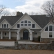 Photo by Fichtner Services Central, INC. Roofing - thumbnail