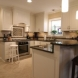 Photo by Criner Remodeling. Kitchen Remodel in Yorktown, VA - thumbnail