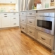 Photo by Advance Design Studio, Ltd.. The 5-Year Kitchen in Elgin - thumbnail