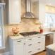 Photo by Advance Design Studio, Ltd.. The 5-Year Kitchen in Elgin - thumbnail