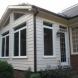 Photo by Kingsford Siding, Windows & Patio Rooms. PATIO ROOMS - thumbnail
