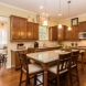 Photo by Level Homes - Raleigh.  - thumbnail