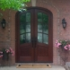 Photo by Beau Maison Door & Window.  - thumbnail