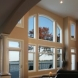 Photo by Residential Renovations. Energy Saving Options Always Include Replacement Windows - thumbnail
