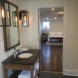 Photo by Metro Building & Remodeling Group.  - thumbnail