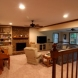 Photo by Criner Remodeling. Addition Remodel - thumbnail