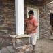 Photo by Gavigan Construction. The Gavigan Homes Liberty Series at Mint Farm - thumbnail