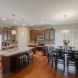 Photo by Gavigan Construction. The Gavigan Homes Liberty Series at Mint Farm - thumbnail