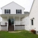 Photo by Criner Remodeling. 2-Story Addition - thumbnail