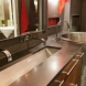 Photo by Blackdog Design Build Remodel. Bathrooms - thumbnail