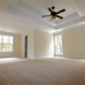 Photo by Konter Quality Homes Inc. Custom Home - 12 Palmetto Row - thumbnail