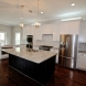 Photo by Konter Quality Homes Inc. Custom Home - 48 Myrtle Bluff - thumbnail
