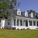 Photo by Konter Quality Homes Inc. Custom Home - 120 Caroline's - thumbnail