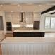 Photo by Konter Quality Homes Inc. Custom Home - Moody - thumbnail
