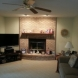 Photo by J D Coussens Inc. Fireplace - thumbnail