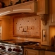 Photo by Criner Remodeling. Extensive Kitchen Remodel - thumbnail