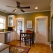 Photo by Criner Remodeling. Kitchen - Expansion Remodel - thumbnail