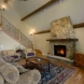 Photo by Cargill Construction Co. Inc.. Lake house Renovation - thumbnail